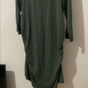Liz Lange Dresses - dress $10